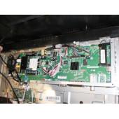 DUMP/BIN FILE/USB UPDATE/NAND/SPI FLASH/EEPROM/EMMC