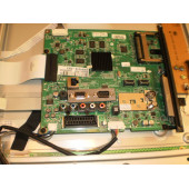 Main Board  EAX64349207(1.4) // EBT62034203