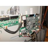 Main Board  NT182_V02