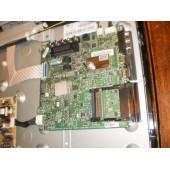 Main Board  BN41-01536B//BN94-03982y