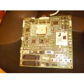 Main Board  BN41-00630B