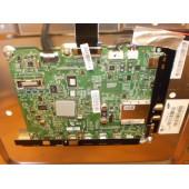 Main Board  BN41-0166B //BN94-0568