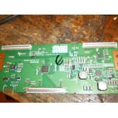 T con Board 6870C-0414A