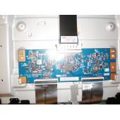 T con Board  T500HVN05.0...50T11-C02