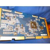 T con Board T420XW01 V4 06A44-1A CTRL BD