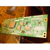 T con Board T460HW02 V0 CTRL BD  06A83-1A