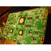 2010_R240S_MB4_0.4 T-Con Board