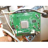 Digital Board PL.MS6M30.1B-1 11375