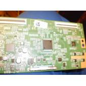 T CON S100FAPC2LV0.3 //BN41-01678A