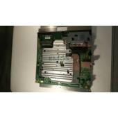 Прошивка/NAND/SPI/ EMMC/ Main Board TNPH1120 1a