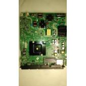 Прошивка/NAND/SPI/ EMMC/ RSAG7.820.8751 /ROH