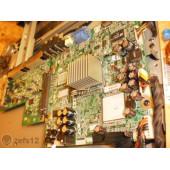 Main Board Daohh6pi2c3 Rev:c von Acer At3720