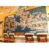 T con Board t370xw01 v1..05a31-1a