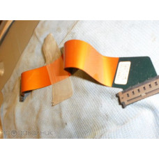 LVDS CABLE BN96-10077A
