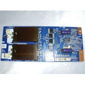 Inverter - 6632l-0491a - 2300ktg007a-f