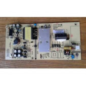 power board  AY072D-2SF01 3BS00622 REV 1.0 12AT059