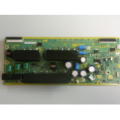 X-SUS BOARD TNPA5082 AF 1 SS/TXNSS11QEK50