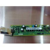 Z-board TNPA4774 AE 1 TXNSS11UBU42