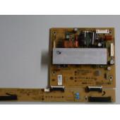 Z-SUS BOARD EBR68342001 EAX62081001