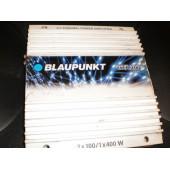 Авто Аудио Усилвател Blaupunkt..