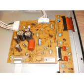 ZSUS BOARD EAX64753201 EBR73575301