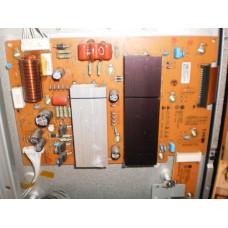 Z-SUS BOARD EBR66607601 EAX61420601