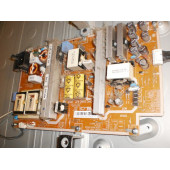 Power Board BN44-00340B