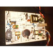 Power Board   715G3467-2