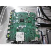 ПРОШИВКА/DUMP/BIN FILE Main Board BN41-01660B/BN94-05069F