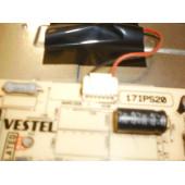 BACKLIGHT LED//VES420UNDL-N01