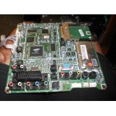 ПРОШИВКА/DUMP/BIN FILE/Main Board BN41-00920C/BN94-01431C