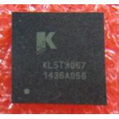 KL5T3067