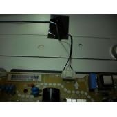 BACKLIGHT LED/HC320 DUN-ABKS4-5122