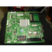 Прошивка/DUMP/BIN file//Main Board 715G5675-M01-000-005X verA