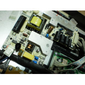 power Board LKP-PL059 - REV:02