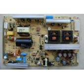 POWER Board FSP361-3F01
