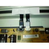 LED Backlight// LC420 EUG PE F2