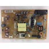 POWER BOARD /715G6550-P04-000-002M