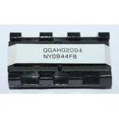 Трансформатор/ QGAH02094