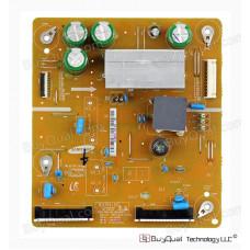Samsung BN96-16510A X-Main Board (LJ41-09478A, LJ92-01796A)