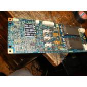 Backlight Inverter JLS-05-32EI PB-071109F  rev.01