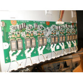 Inwerter Board KLS260W2 6632L-0050B