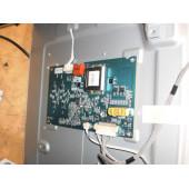 Led Inwerter SSL400_3E1A  REV 0.1