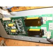 Inwerter Board  6632L-0637A