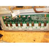 Inverter Board  T871027.14